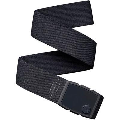 Arcade Belts Arcade Capture Vision Belt