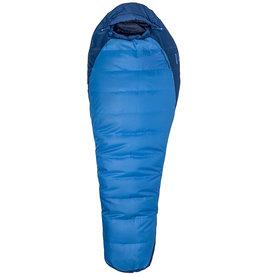 Marmot Marmot Trestles 15F/-9C Long Sleeping Bag