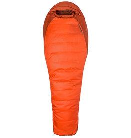 Marmot Marmot Trestles 0/-19 Long Sleeping Bag