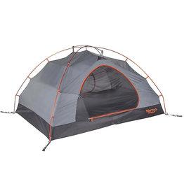 Marmot Marmot Fortress 3p Tent