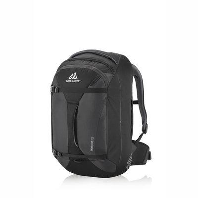Gregory Gregory Praxus 45 Backpack