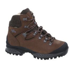Hanwag Hanwag Tatra II GTX Hiking Boot Women's