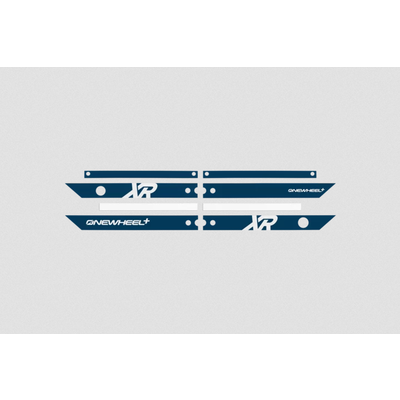 Onewheel Onewheel Rail Guards + XR