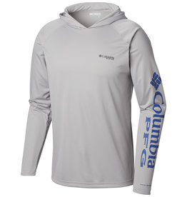 Columbia Columbia Terminal Tackle Hoodie Men's
