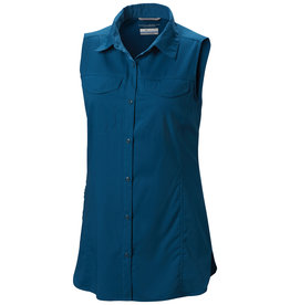 Columbia Columbia Silver Ridge Lite Sleeveless Shirt Women's