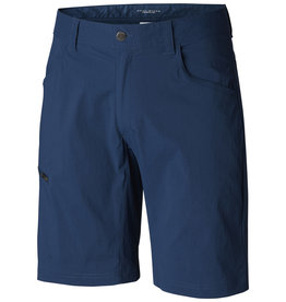 Columbia Columbia Silver Ridge II Stretch Short Men's