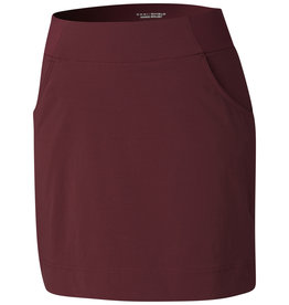 Columbia Columbia Anytime Casual Skort Women's