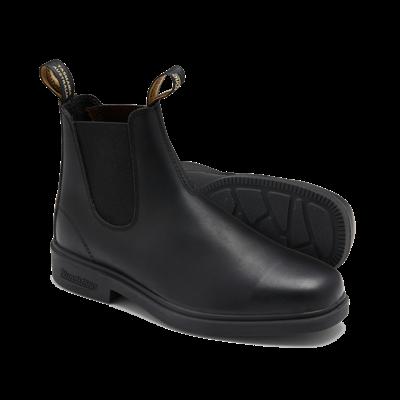 Blundstone Blundstone 068 Dress Boot Black