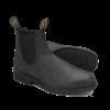 Blundstone Blundstone 1308 Dress Boot Rustic Black
