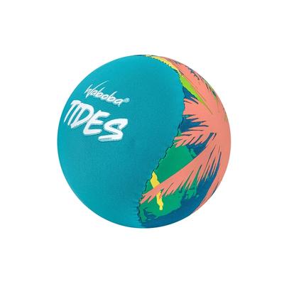 Waboba Ball Waboba Ball Tides