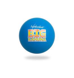 Waboba Ball Waboba Ball Big Kahuna