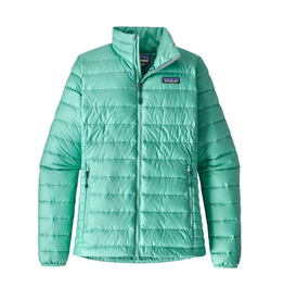 Patagonia Patagonia Down Sweater Women's (Discontinued)