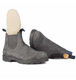 Blundstone Blundstone 1478 Winter Round Classic Boot