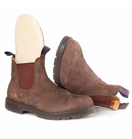 Blundstone Blundstone 584 Winter Rustic Brown