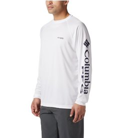 Columbia Columbia Terminal Tackle LS Shirt Men's