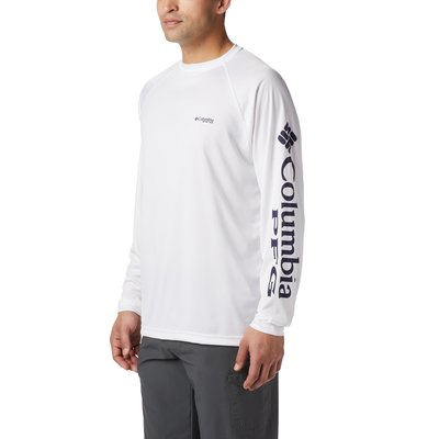 Columbia Columbia Terminal Tackle LS Shirt Men's