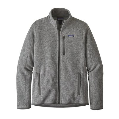 Patagonia Patagonia Better Sweater Jacket Men's