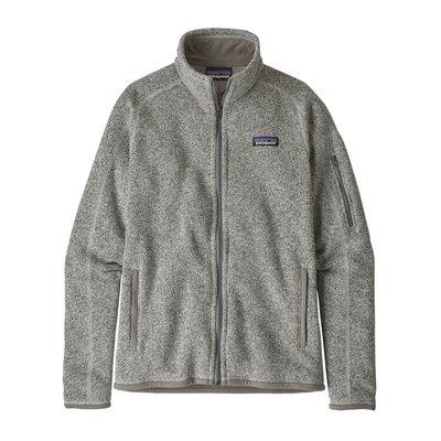 Patagonia Patagonia Better Sweater Jacket Women's