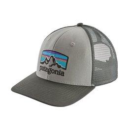 Patagonia Patagonia Fitz Roy Horizons Trucker Hat