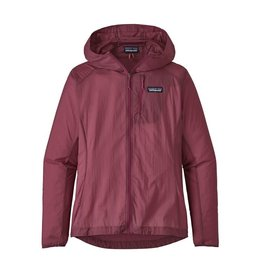 Patagonia Patagonia Houdini Jacket Women's (Discontinued)