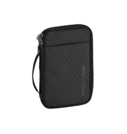 Eagle Creek Eagle Creek RFID Travel Zip Organizer