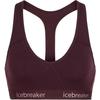Icebreaker Icebreaker Sprite Racerback Bra Women's (Discontinued)