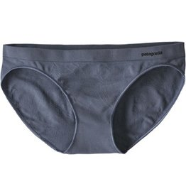 Patagonia Patagonia Barely Bikini Brief Women's (Discontinued)