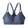 Patagonia Patagonia Barely Bra Women's (Discontinued)