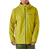 Patagonia Patagonia Insulated Powder Bowl Jacket Men's