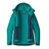 Patagonia Patagonia R1 TechFace Hoody Women's (Discontinued)