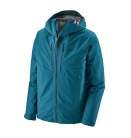 Patagonia Patagonia Triolet Jacket Men's