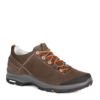 AKU AKU La Val Low GTX Hiking Shoe Women's