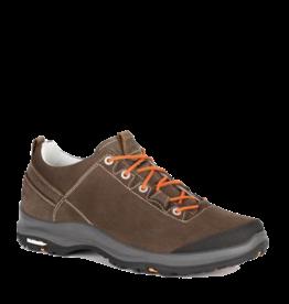 AKU AKU La Val Low GTX Hiking Shoe Women's