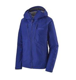 Patagonia Patagonia Triolet Jacket Women's