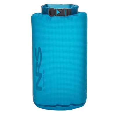 NRS NRS MightyLight Dry Sack 5L