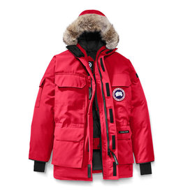 Canada Goose Canada Goose Expedition Parka Men's