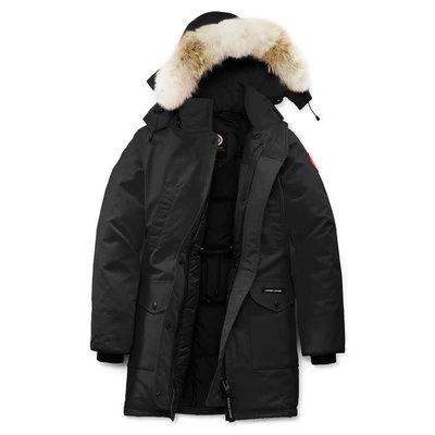 Canada Goose Canada Goose Trillium Jacket Women's