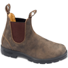 Blundstone Blundstone 585 Leather Line Rustic Brown
