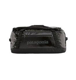 Patagonia Patagonia Black Hole Duffel 55L
