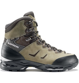 Lowa Lowa Camino GTX Hiking Boot Men's