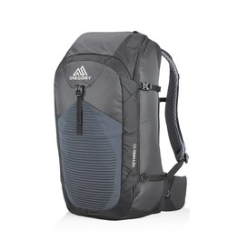Gregory Gregory Tetrad 40 Travel Backpack