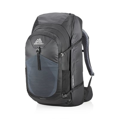 Gregory Gregory Tetrad 60 Travel Backpack