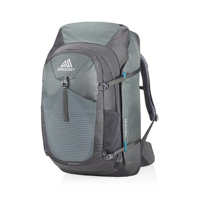 Gregory Gregory Tribute 55 Wm's Travel Backpack