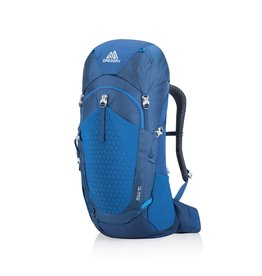 Gregory Gregory Zulu 40 Backpack
