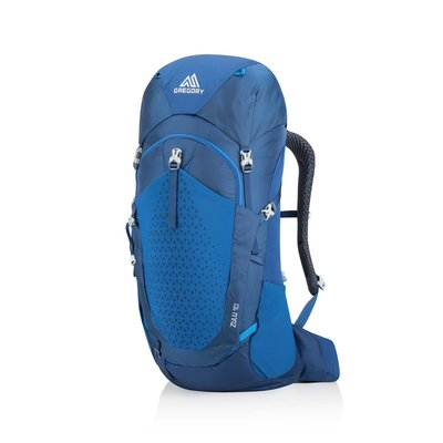 Gregory Gregory Zulu 40 Backpack