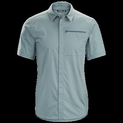 Arcteryx Arc'teryx Kaslo Short Sleeve Shirt Men's