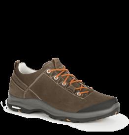 AKU AKU La Val Low GTX Hiking Shoe Men's