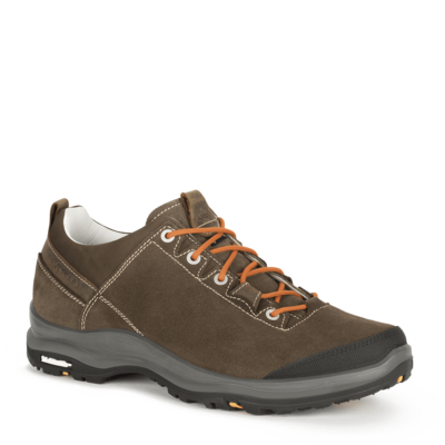 AKU AKU La Val Low GTX Hiking Shoe Men's