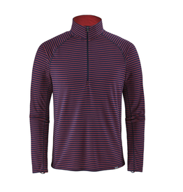 Patagonia Patagonia Capilene Midweight Zip Neck Men's (Discontinued)