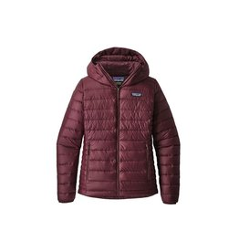 Patagonia Patagonia Down Sweater Hoody Women's (Discontinued)